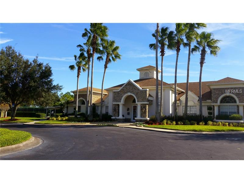 stonefield kissimmee