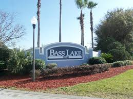 bass lake international