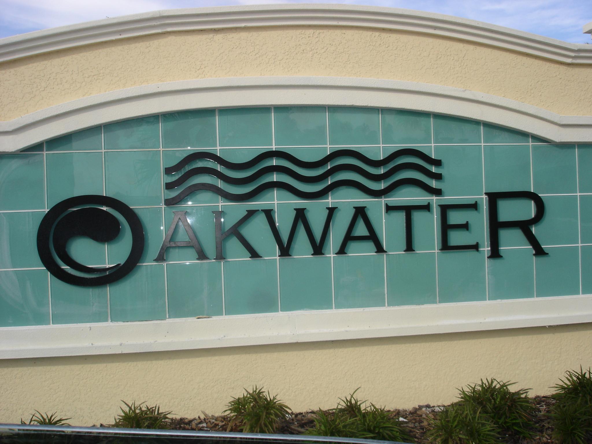 oakwater