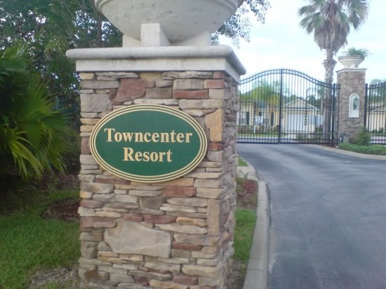 reserve at towncenter