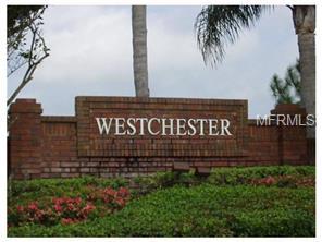 Westchester clermont