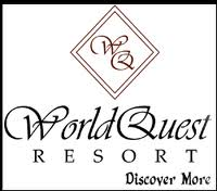 world quest resort